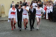 Carnaval2014-114