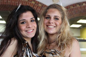 Carnaval2014-115