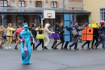 Carnaval2014-125
