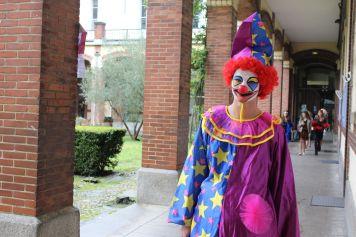 Carnaval2014-13