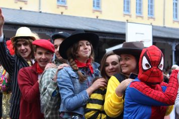 Carnaval2014-136