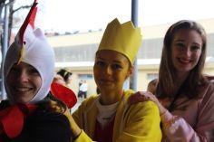 Carnaval2014-138