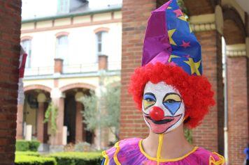 Carnaval2014-14