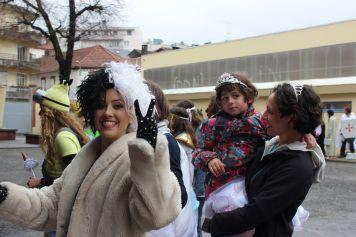 Carnaval2014-141