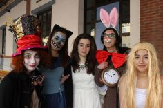 Carnaval2014-142