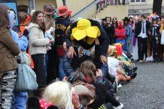 Carnaval2014-147