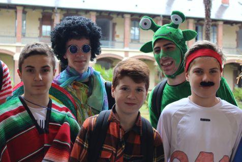 Carnaval2014-29
