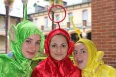 Carnaval2014-3