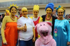 Carnaval2014-43