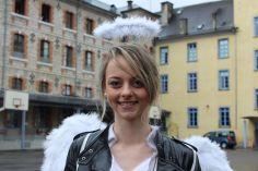 Carnaval2014-54