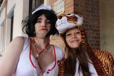 Carnaval2014-57
