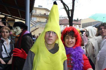 Carnaval2014-59