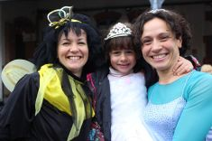 Carnaval2014-68