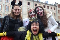 Carnaval2014-69