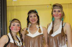 Carnaval2014-7