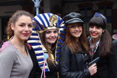 Carnaval2014-74