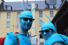 Carnaval2014-75
