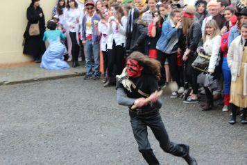 Carnaval2014-93