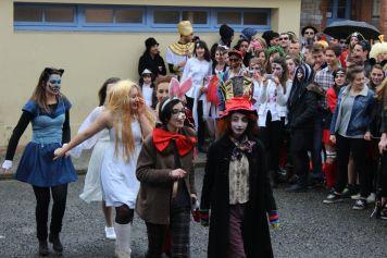 Carnaval2014-94