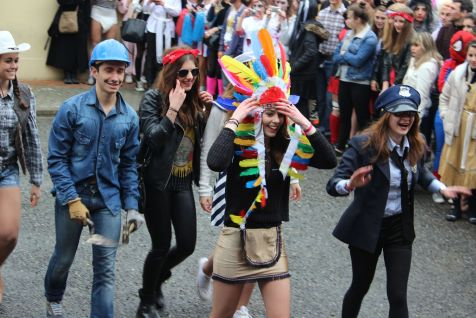 Carnaval2014-99