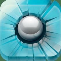smash_hit_app_icon-450x450-300x300
