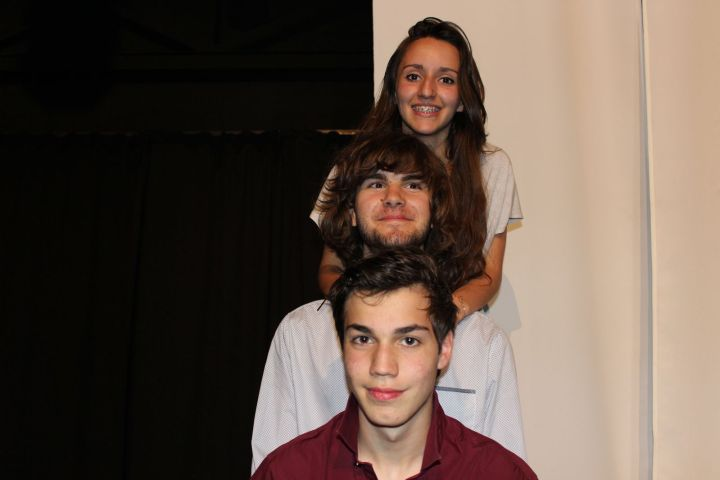 theatre_2014 (6)