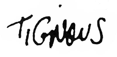 Signature_tignous