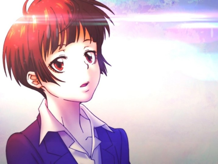 Akane-Tsunemori-Psycho-Pass-Desktop-Wallpaper-800x600