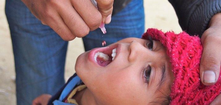 © CDC Global - http://bit.ly/2fFJl4V