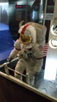 cosmonaute1