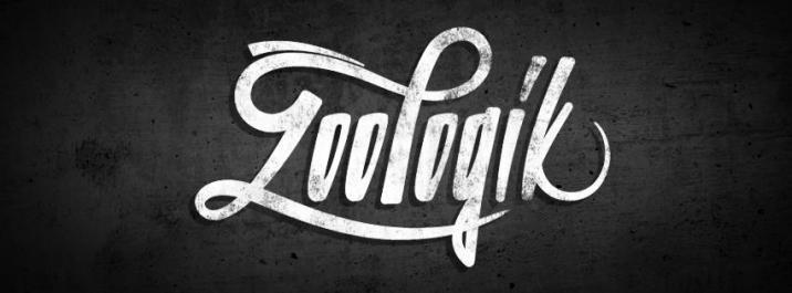 ZooLogik ©ZooLogik