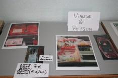 """Exposition sur l'alimentation - """"Petits débrouillards"""" ©Hervé Cazcarra"""