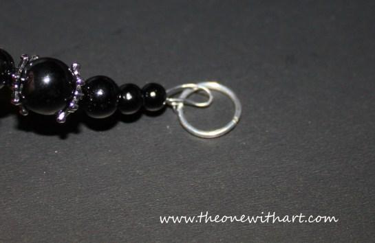 beaded bracelete 9