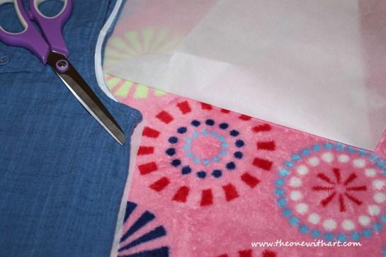 pattern making (3)