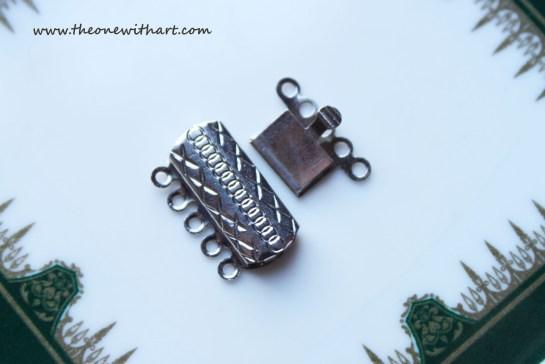 pearls bracelet (2)