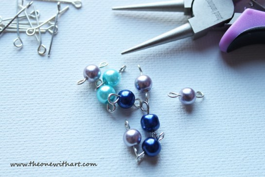 pearls bracelet (4)