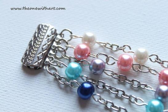 pearls bracelet (6)