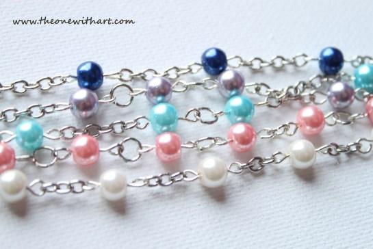 pearls bracelet (9)