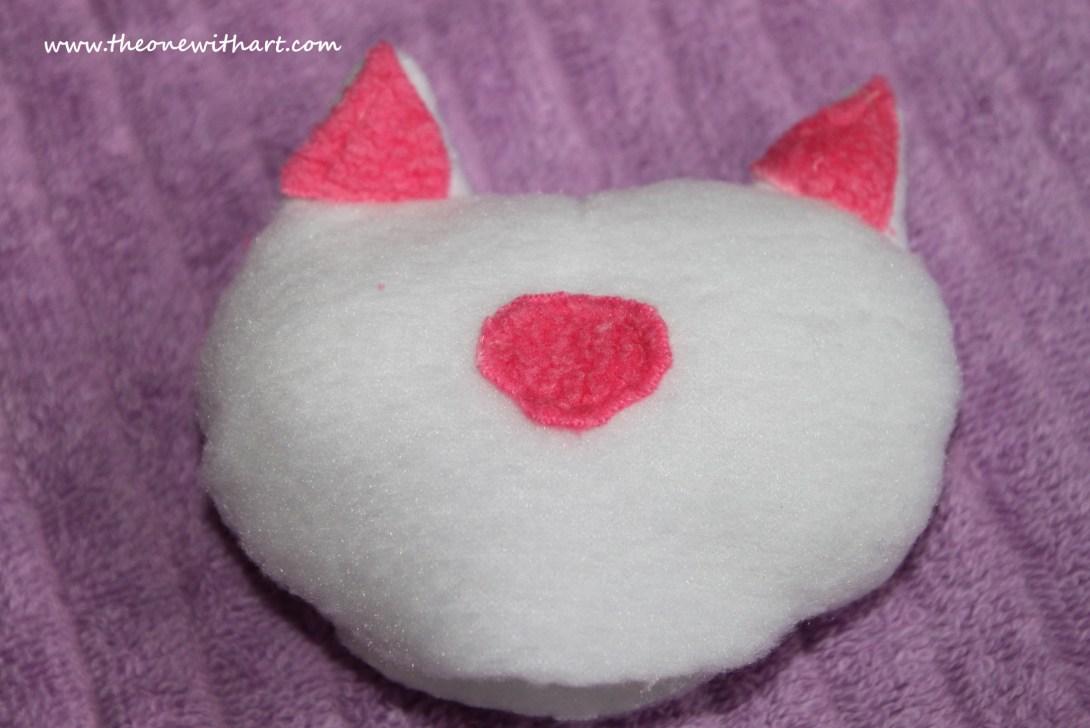 stuffie 7