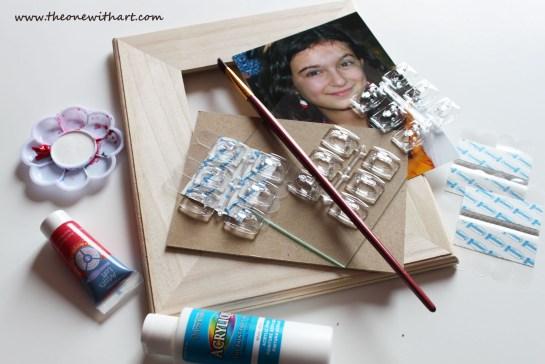 jewelery hanger 1