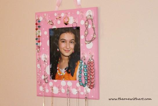 jewelery hanger 9
