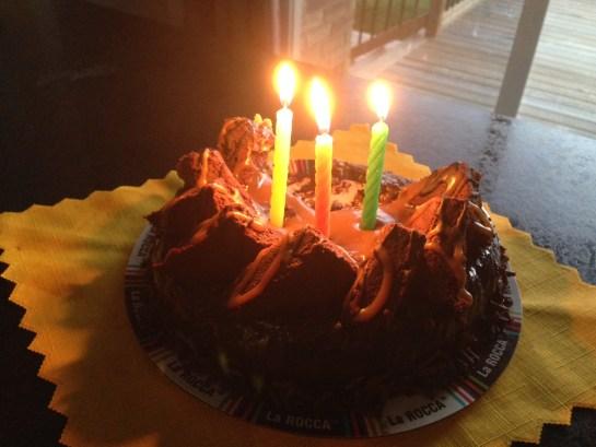theonewithart-3-rd-birthday