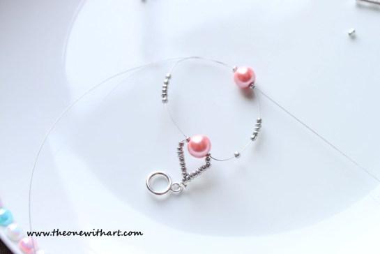 double-wire-pearl-bracelet-2