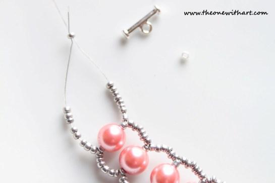 double-wire-pearl-bracelet-4