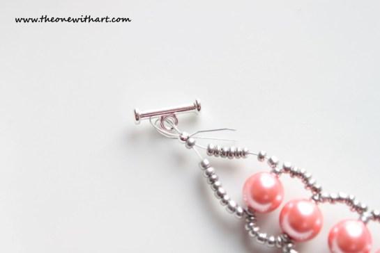 double-wire-pearl-bracelet-5
