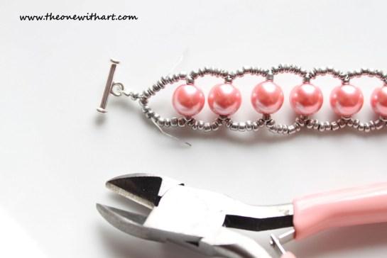double-wire-pearl-bracelet-6