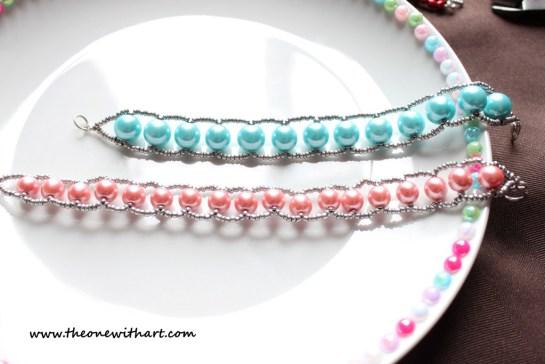 double-wire-pearl-bracelet-9