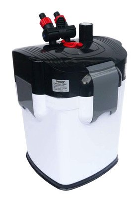 Pet Worx WXF-800 Canister Filter 800L/H
