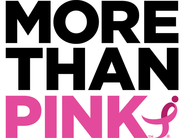 more_than_pink_logo