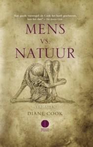 mens vs natuur